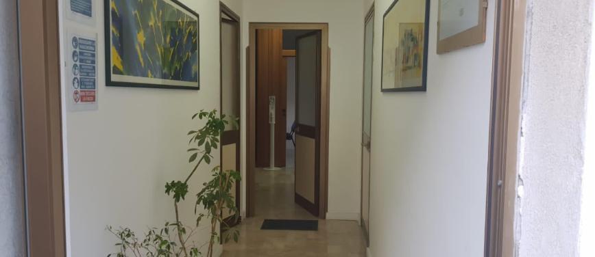 Ufficio in Affitto a Isola delle Femmine (Palermo) - Rif: 27918 - foto 7