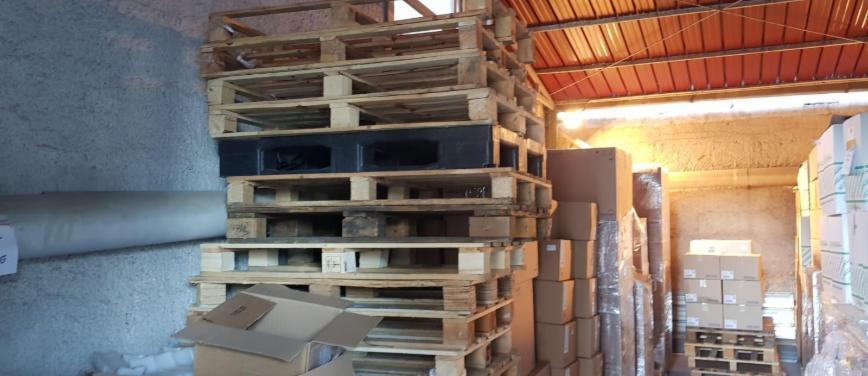 Ufficio in Affitto a Isola delle Femmine (Palermo) - Rif: 27918 - foto 8