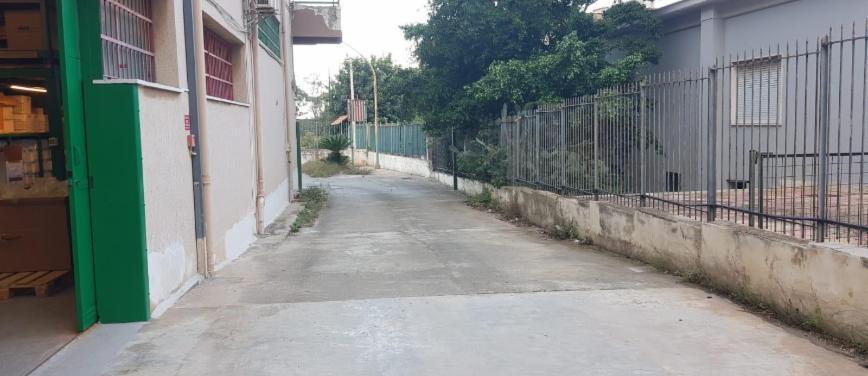 Ufficio in Affitto a Isola delle Femmine (Palermo) - Rif: 27918 - foto 10