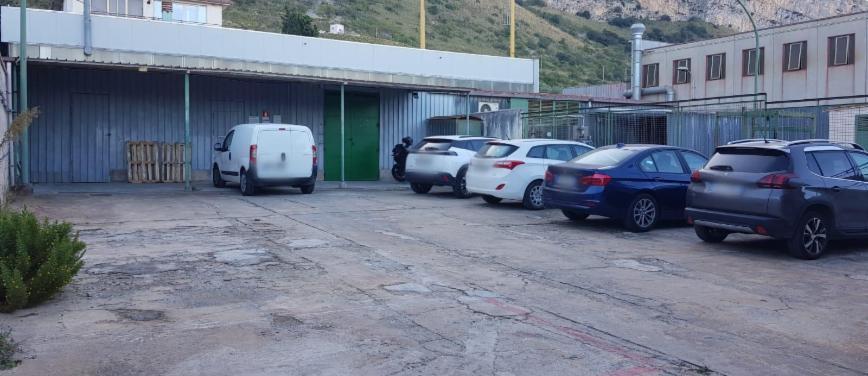 Ufficio in Affitto a Isola delle Femmine (Palermo) - Rif: 27918 - foto 11