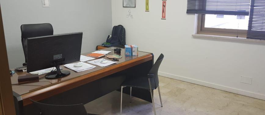 Ufficio in Affitto a Isola delle Femmine (Palermo) - Rif: 27918 - foto 12