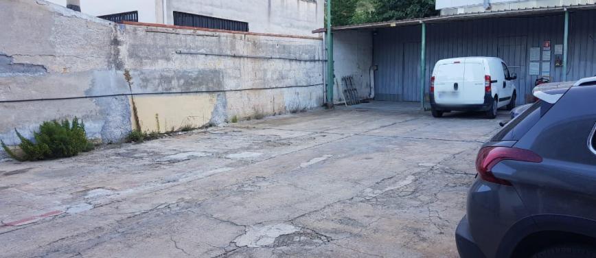 Ufficio in Affitto a Isola delle Femmine (Palermo) - Rif: 27918 - foto 13