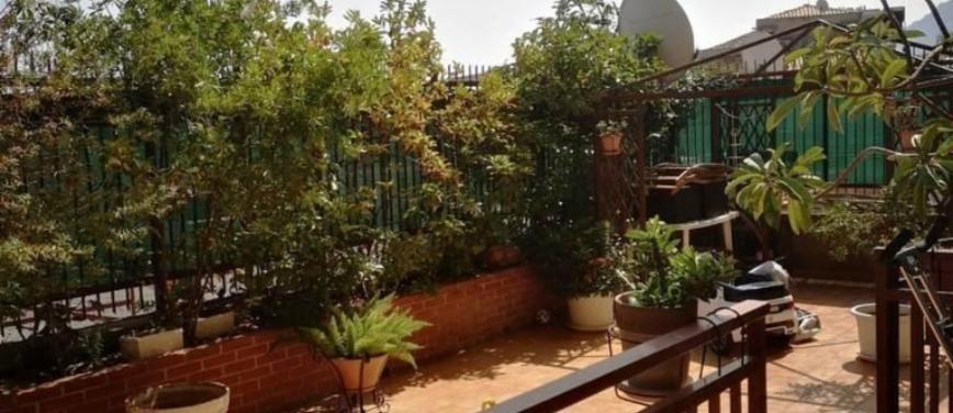 Appartamento in Vendita a Palermo (Palermo) - Rif: 27920 - foto 1