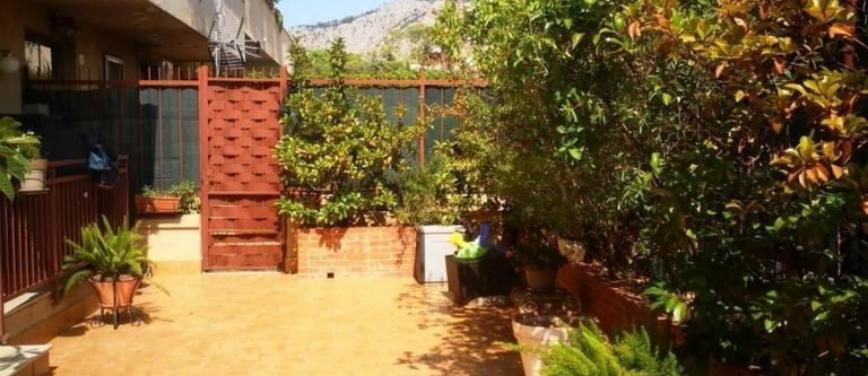 Appartamento in Vendita a Palermo (Palermo) - Rif: 27920 - foto 2