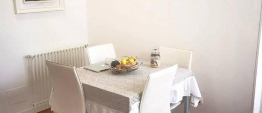 Appartamento in Vendita a Palermo (Palermo) - Rif: 27920 - foto 6