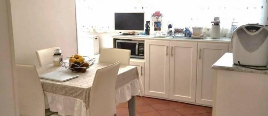 Appartamento in Vendita a Palermo (Palermo) - Rif: 27920 - foto 7