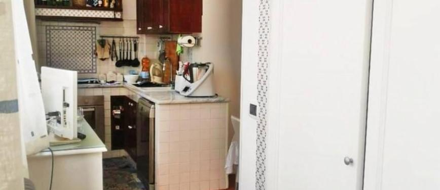 Appartamento in Vendita a Palermo (Palermo) - Rif: 27920 - foto 9