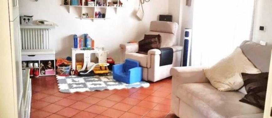 Appartamento in Vendita a Palermo (Palermo) - Rif: 27920 - foto 11