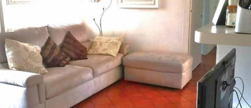 Appartamento in Vendita a Palermo (Palermo) - Rif: 27920 - foto 12