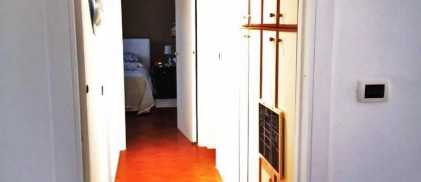 Appartamento in Vendita a Palermo (Palermo) - Rif: 27920 - foto 15
