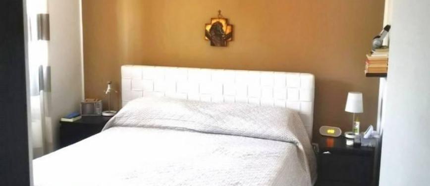 Appartamento in Vendita a Palermo (Palermo) - Rif: 27920 - foto 16