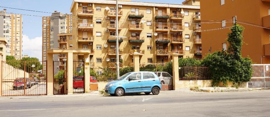 Appartamento in Vendita a Palermo (Palermo) - Rif: 27923 - foto 1
