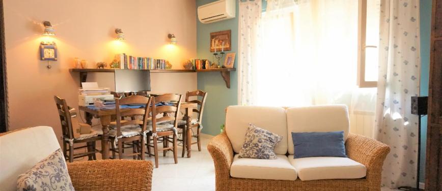 Appartamento in Vendita a Palermo (Palermo) - Rif: 27923 - foto 3