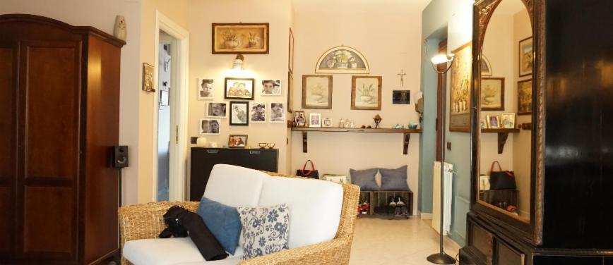 Appartamento in Vendita a Palermo (Palermo) - Rif: 27923 - foto 4