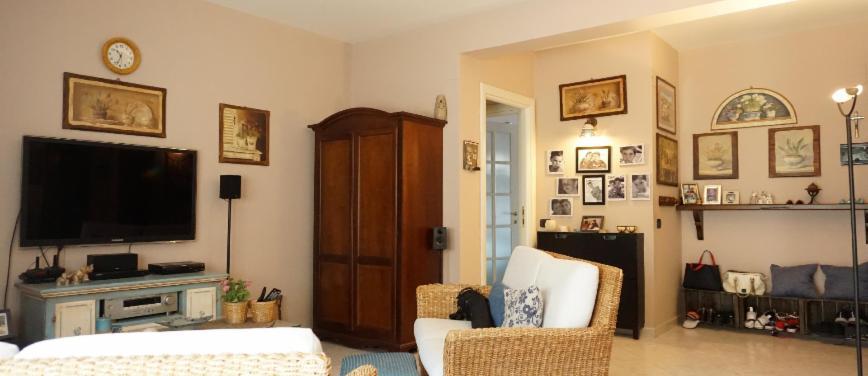 Appartamento in Vendita a Palermo (Palermo) - Rif: 27923 - foto 5