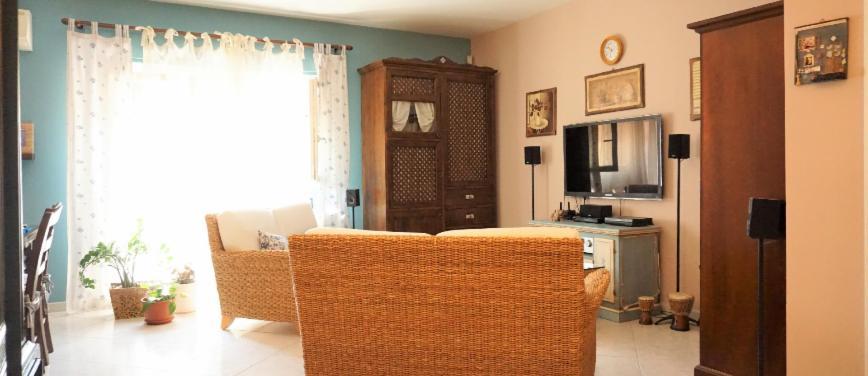 Appartamento in Vendita a Palermo (Palermo) - Rif: 27923 - foto 6