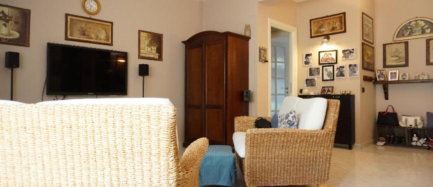 Appartamento in Vendita a Palermo (Palermo) - Rif: 27923 - foto 7