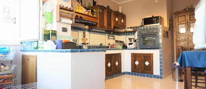 Appartamento in Vendita a Palermo (Palermo) - Rif: 27923 - foto 10