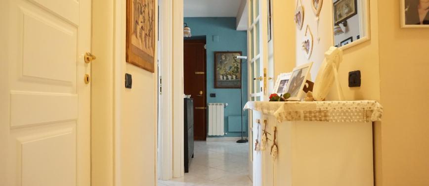 Appartamento in Vendita a Palermo (Palermo) - Rif: 27923 - foto 11