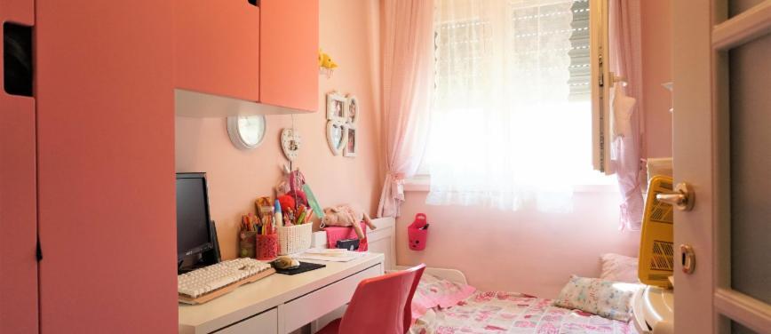Appartamento in Vendita a Palermo (Palermo) - Rif: 27923 - foto 12