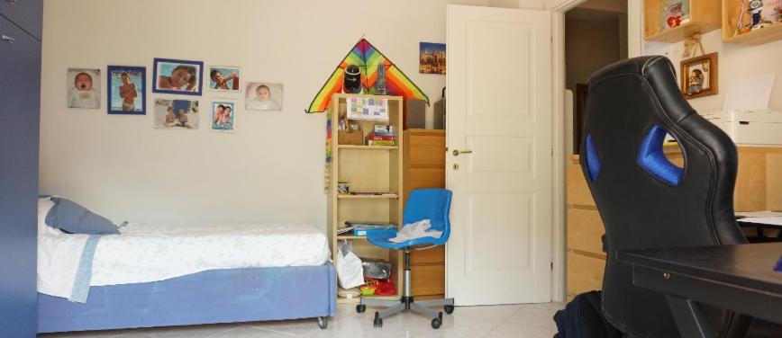 Appartamento in Vendita a Palermo (Palermo) - Rif: 27923 - foto 13