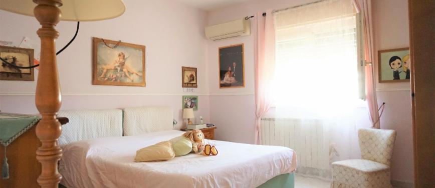 Appartamento in Vendita a Palermo (Palermo) - Rif: 27923 - foto 14