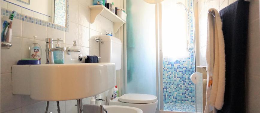Appartamento in Vendita a Palermo (Palermo) - Rif: 27923 - foto 15