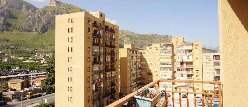 Appartamento in Vendita a Palermo (Palermo) - Rif: 27923 - foto 16