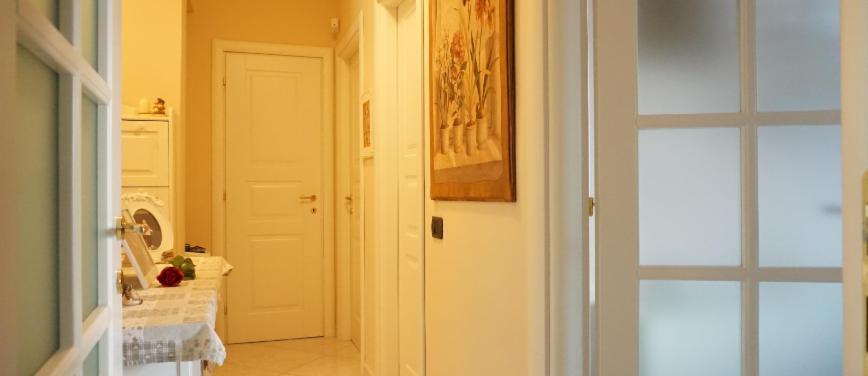 Appartamento in Vendita a Palermo (Palermo) - Rif: 27923 - foto 18