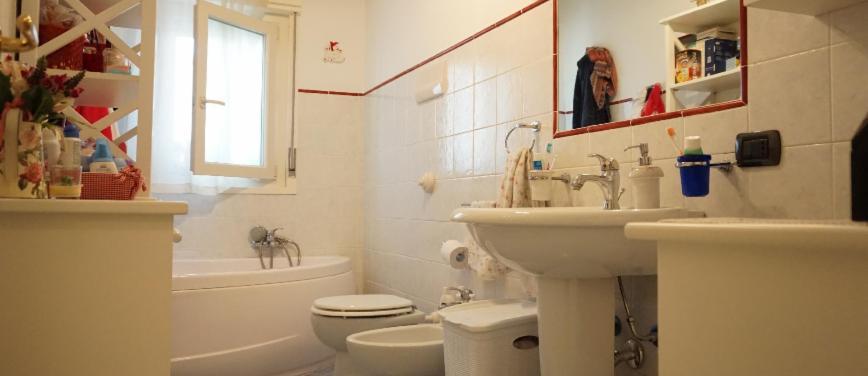 Appartamento in Vendita a Palermo (Palermo) - Rif: 27923 - foto 19