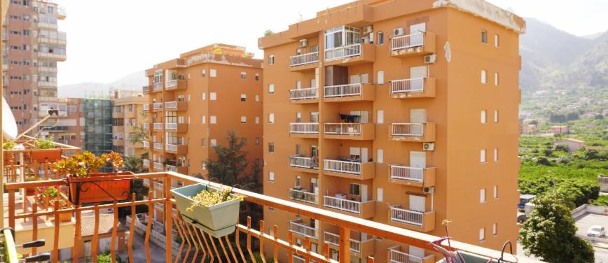 Appartamento in Vendita a Palermo (Palermo) - Rif: 27923 - foto 20