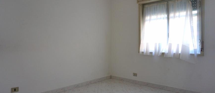 Appartamento in Vendita a Palermo (Palermo) - Rif: 27925 - foto 5