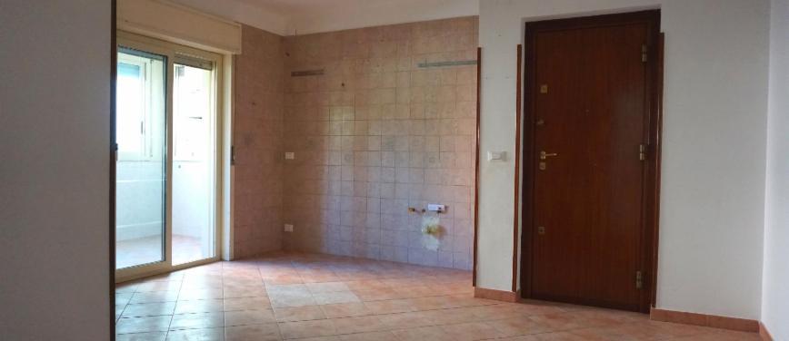 Appartamento in Vendita a Palermo (Palermo) - Rif: 27925 - foto 6