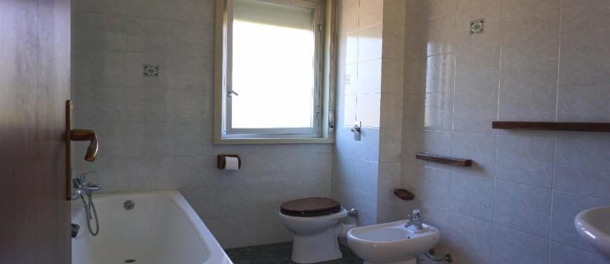 Appartamento in Vendita a Palermo (Palermo) - Rif: 27925 - foto 7
