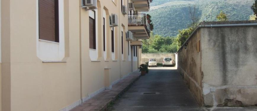 Appartamento in Vendita a Palermo (Palermo) - Rif: 27926 - foto 3