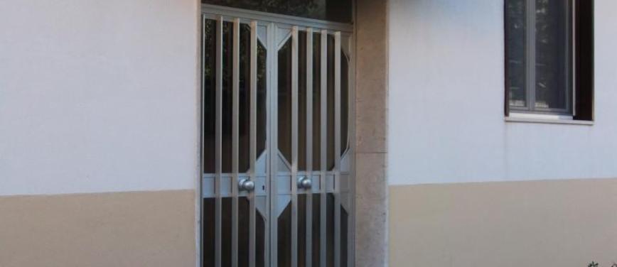 Appartamento in Vendita a Palermo (Palermo) - Rif: 27926 - foto 4