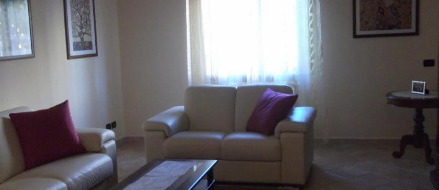 Appartamento in Vendita a Palermo (Palermo) - Rif: 27926 - foto 5