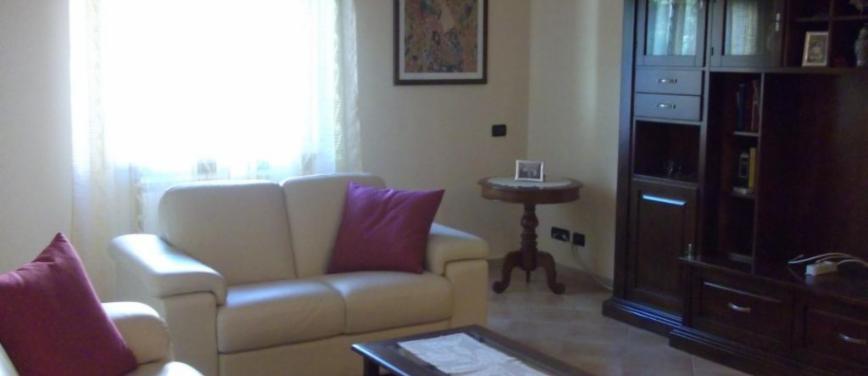 Appartamento in Vendita a Palermo (Palermo) - Rif: 27926 - foto 6