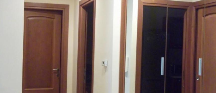 Appartamento in Vendita a Palermo (Palermo) - Rif: 27926 - foto 7