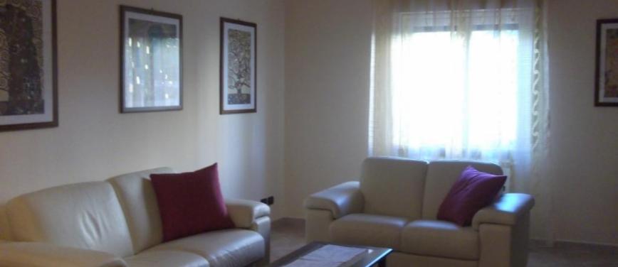 Appartamento in Vendita a Palermo (Palermo) - Rif: 27926 - foto 8
