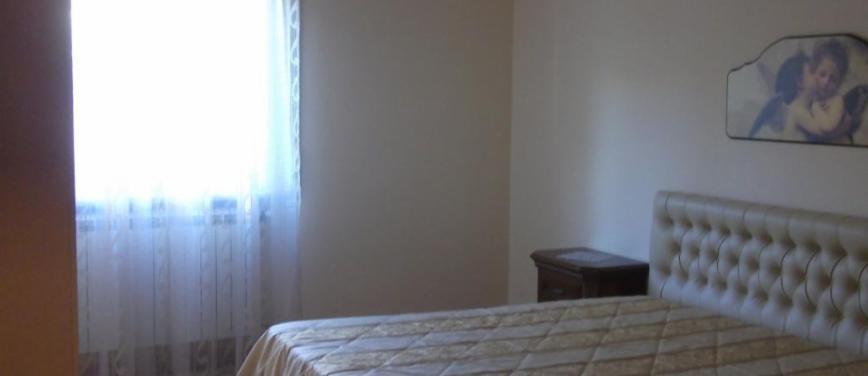 Appartamento in Vendita a Palermo (Palermo) - Rif: 27926 - foto 9