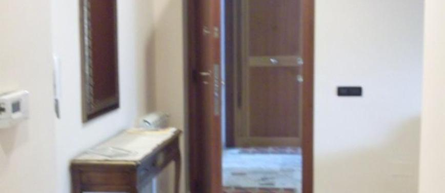 Appartamento in Vendita a Palermo (Palermo) - Rif: 27926 - foto 10