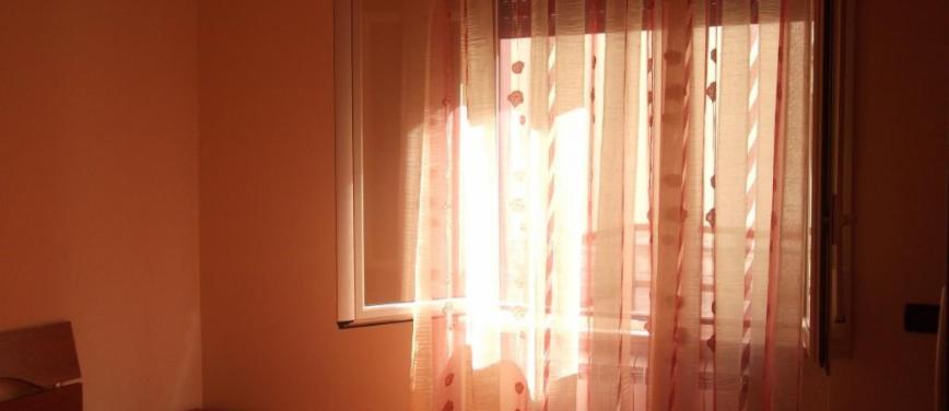 Appartamento in Vendita a Palermo (Palermo) - Rif: 27926 - foto 11