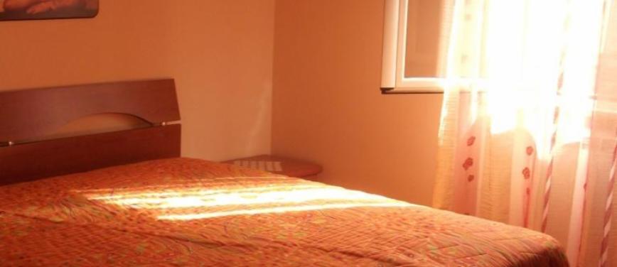 Appartamento in Vendita a Palermo (Palermo) - Rif: 27926 - foto 12