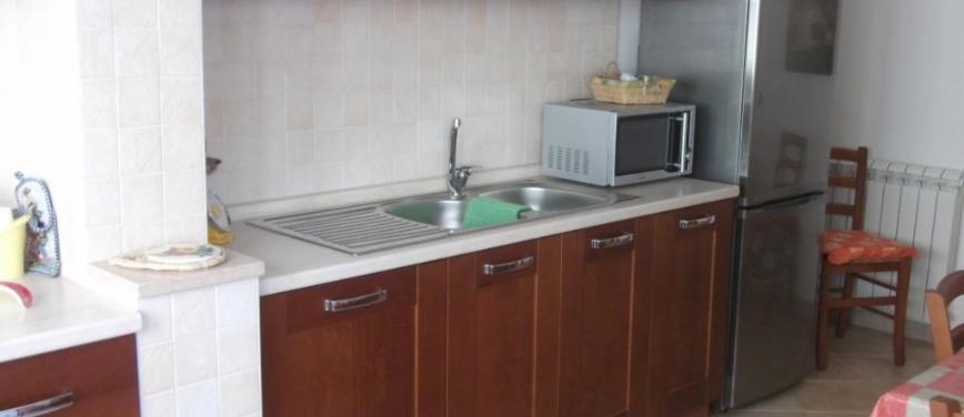 Appartamento in Vendita a Palermo (Palermo) - Rif: 27926 - foto 15
