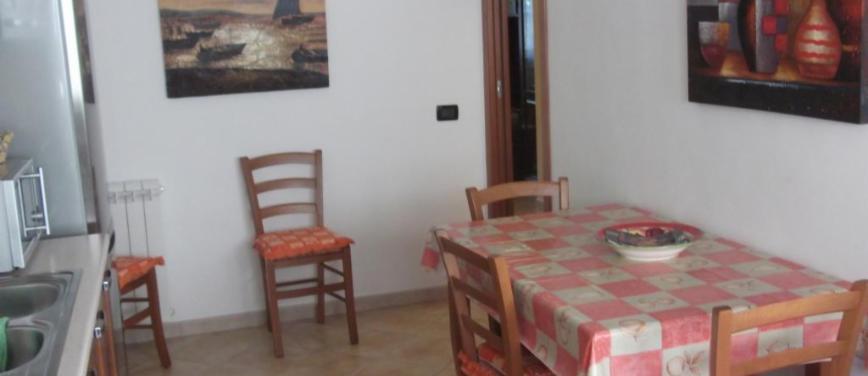 Appartamento in Vendita a Palermo (Palermo) - Rif: 27926 - foto 16