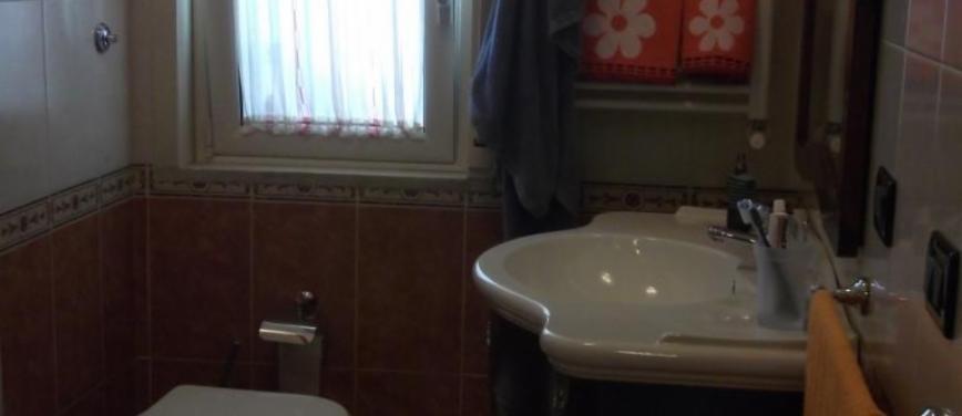 Appartamento in Vendita a Palermo (Palermo) - Rif: 27926 - foto 17