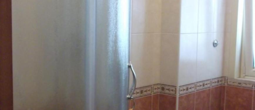 Appartamento in Vendita a Palermo (Palermo) - Rif: 27926 - foto 18