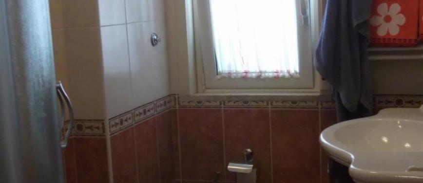 Appartamento in Vendita a Palermo (Palermo) - Rif: 27926 - foto 19