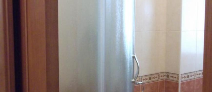 Appartamento in Vendita a Palermo (Palermo) - Rif: 27926 - foto 20